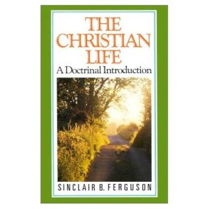 A Doctrinal Introduction